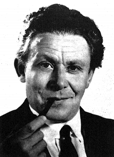 Paul Toller