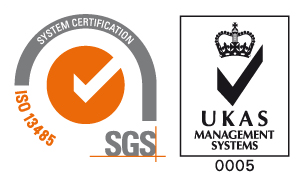 SGS_ISO_13485_UKAS_2014_TCL_LR