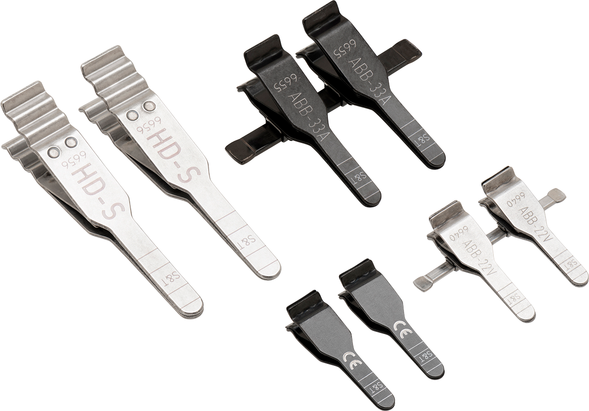 micro-clamp-group