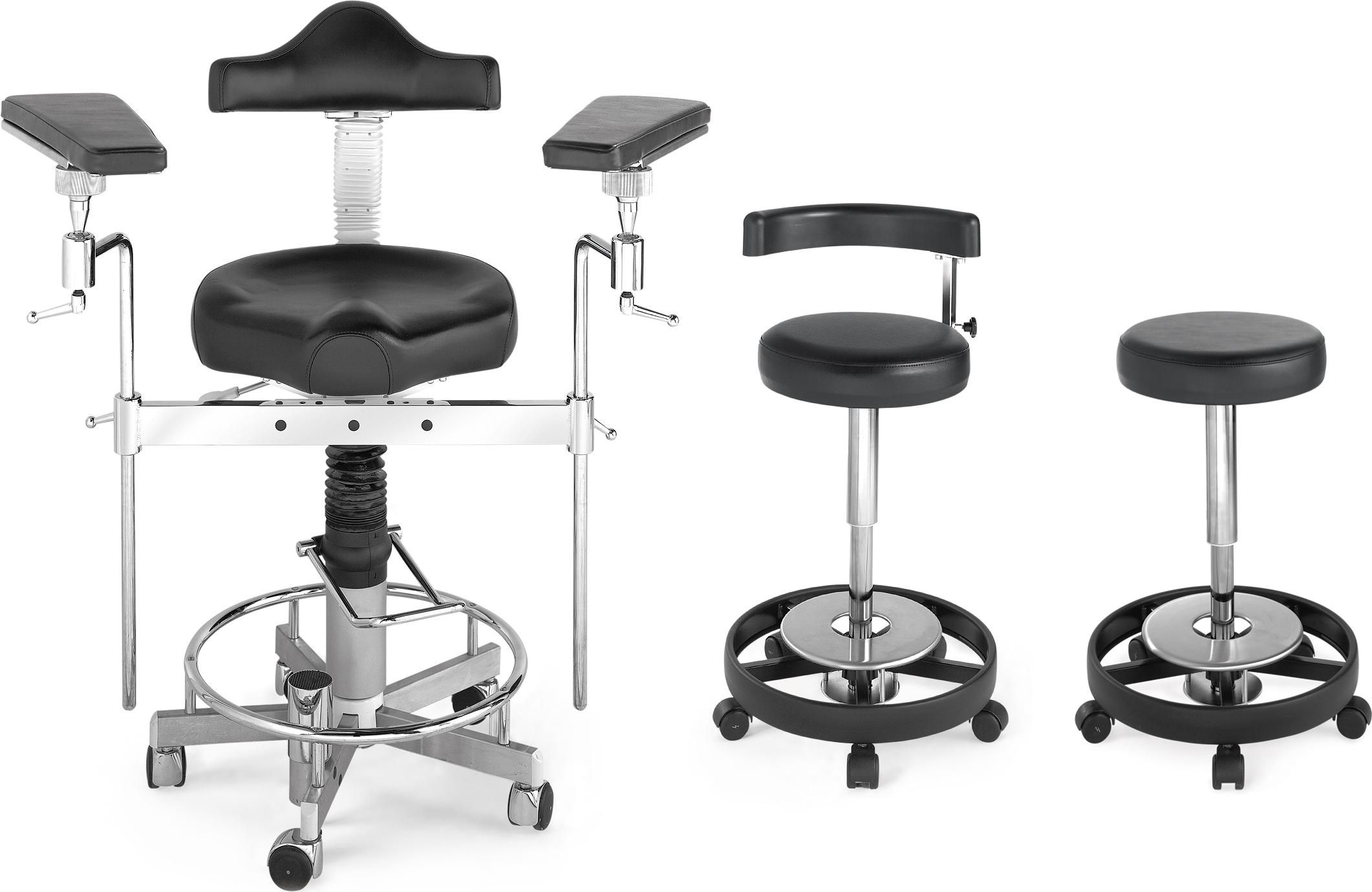 operating-stools